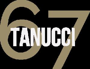 Logo Tanucci 67