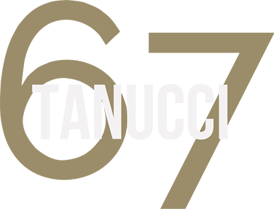 Tanucci 67